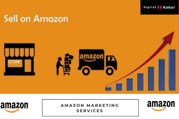https://digitalkumar.com/wp-content/uploads/2020/07/Amazon-Marketing-Services-1-600x400.png