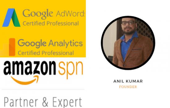 https://digitalkumar.com/wp-content/uploads/2020/07/Anil-Kumar-2-550x350.png