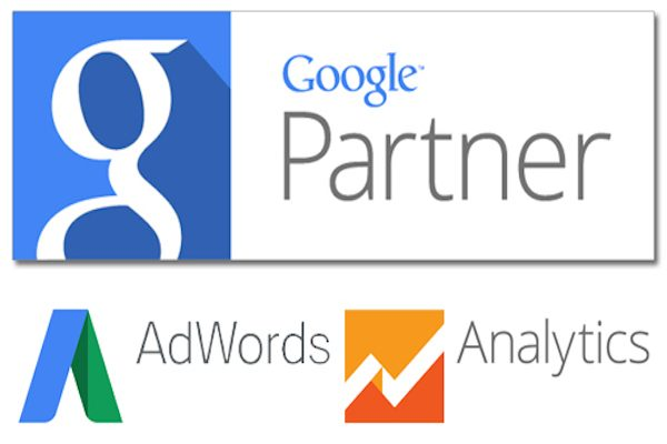 digitalkumar-Google_Partners